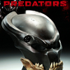 Predators - The Berserker Prop Replica