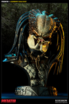 Predator Legendary Scale Bust Photo Gallery