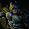 DC Comics Premium Format Batman From Sideshow Toy