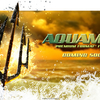 12 Days Of Sideshow: Aquaman Premium Format Figure - Teaser Image