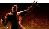 12 Days Of Sideshow: Darkseid Premium Format Figure - Preview