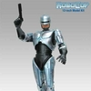 Hot Toys Robocop & Ed-209 Model Kits From Sideshow