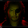 Escape From New York – Snake Plissken Sixth Scale Figure