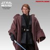 Anakin Skywalker 12-inch Star Wars Figure