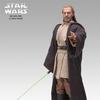 Star Wars 12-inch Qui-Gon Jinn