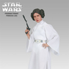 Princess Leia  Star Wars Premium Format Figure