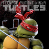 TMNT Leonardo Comiquette Photo Gallery