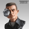 T-1000 Legendary Scale Bust