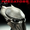 Predators - The Falconer Mask Prop Replica