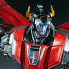 Voltron Maquette by Sideshow Collectibles