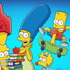 FOX Renews 'The Simpsons' For Unprecedented 29th And 30th Seasons