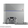 Sony Announces The Playstation 4 - 20Th Anniversary Edition