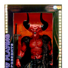 Sota Toys - Mega Darkness In Packaging