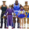 Sota Street Fighter Figures At Target.com