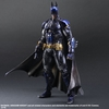 2015 SDCC Exclusive Play-Arts Kai Color Batman Arkham Knight 11