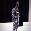 Final Fantasy XII - Fran Play Arts Kai Figure