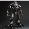 Titanfall Play-Arts Kai Atlas Figure