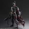 DC Comics Variants Play Arts Kai Batman: Rogues Gallery - Two-Face