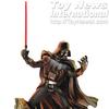 Darth Vader Cinemascape 17