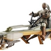 Star Wars: Episode III Deluxe Action Packs From Hasbro