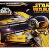 Four New Vehicles Coming From Hasbro For Star Wars: Episode III