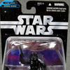 2006 SDCC Exclusive Star Wars Shadow Stormtrooper
