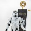 Star Wars 501st San Diego Comic Con Exclusive Figure