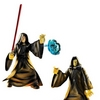 New 7-Inch Force Battlers From Hasbro For Star Wars: Episode III