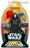 New Star Wars Force Battlers Packaging