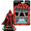 Exclusive Holiday Star Wars Darth Vader Action Figure