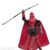 Star Wars Kir Kanos & Mystery Figure