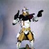Star Wars Commander Bly From Kotobukiya
