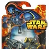 Star Wars Micro Vehicle Multi-Packs Available Only At Target