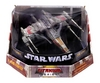 New Titanium Series Ultra Star Wars Vehicles Only At Wal-Mart This Fall