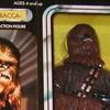 Star Wars VOTC 15