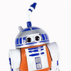 Playskool Mr Potato Head R2D2Tater