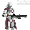 The Star Wars: Episode III Heroes & Villains Collection
