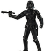 New Star Wars Shadow Stormtrooper Images