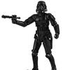 Exclusive Shadow Stormtrooper Update