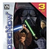 'Video Color Now' With A Special 3 Disc Star Wars Pack!