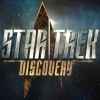 CBS All Access Announces New Premiere Date For 'Star Trek: Discovery'