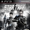 STAR TREK The Video Game Release Date & Pre-Order Details