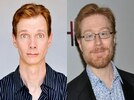 Star Trek: Discovery Adds Doug Jones And Anthony Rapp