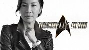 Michelle Yeoh Cast As 'Starfleet Captain' In CBS' 'Star Trek: Discovery'
