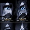 New Character Posters For 'Star Trek: Discovery' Unveiled