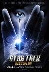 'Star Trek: Discovery' Beams Into Comic-Con 2017