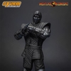 Mortal Kombat VS Series Noob Saibot 1/12 Scale Figure Up For Pre-Order