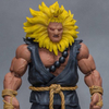 Street Fighter V Special Edition Akuma 1/12 Scale Figure From Storm Collectibles