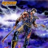 Storm Collectibles Announces FIst Of The North Star Figures