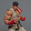 New 1:12 Scale Street Fighter Ryu Figure Images From Storm Collectibles